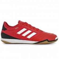 Zapatillas Fútbol Sala Adidas Copa Tango 18.3 B22509
