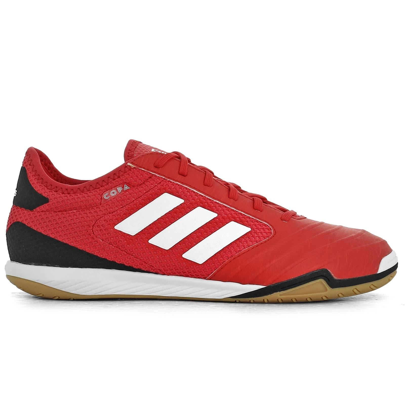 b8950f22def5f Zapatillas Fútbol Sala adidas Copa Tango 18.3 B22509 - Deportes Manzanedo