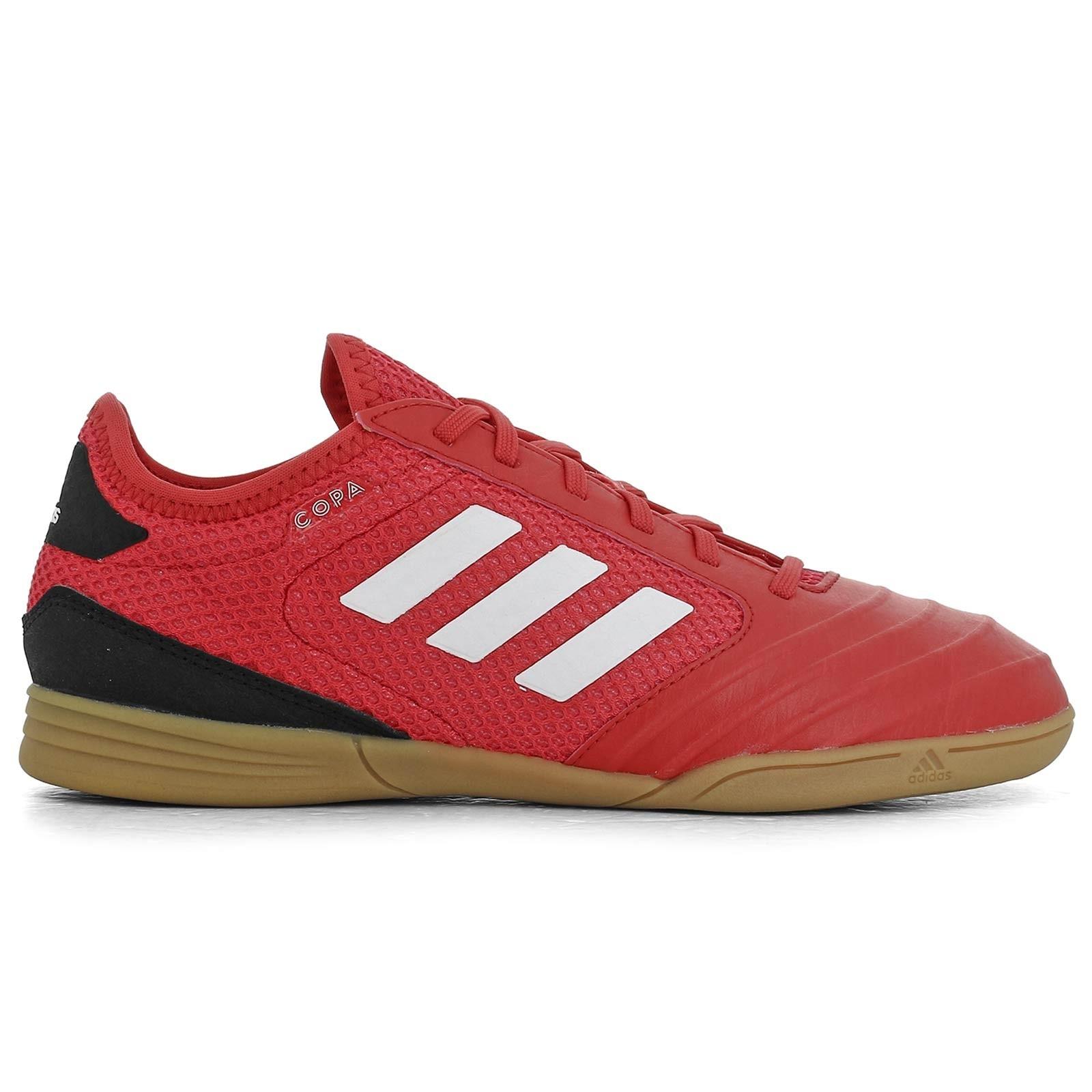 buy online 6c83b 66bfd Zapatillas Fútbol Sala adidas Copa Tango 18.3 Sala J B22516 - Deportes  Manzanedo