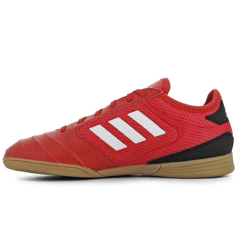 new style 02b1e 690f4 ... Zapatillas Fútbol Sala Adidas Copa Tango 18.3 Sala J B22516 ...