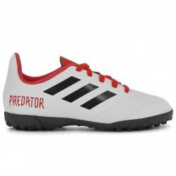 Zapatillas Fútbol Sala Adidas Predator Tango 18.4 TF J CP9096