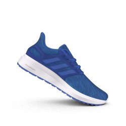 Zapatillas Adidas Energy Cloud 2M CG4057