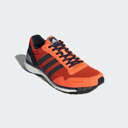 Zapatillas Adidas Adizero Adios BB6437
