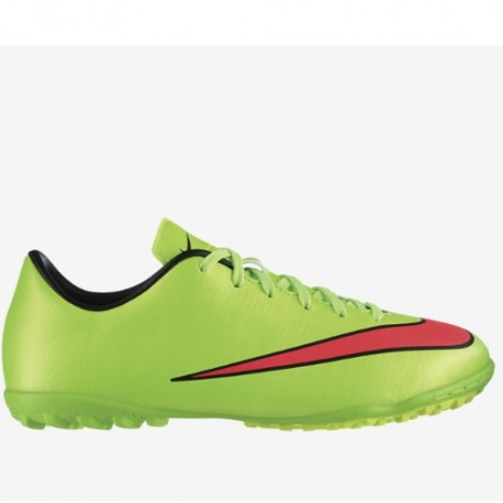 Zapatillas Nike JR Mercurial Victory V TF 651641 360