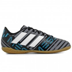 Zapatillas Fútbol Adidas Nemeziz Messi Tango 17.4 IN Junior CP9225