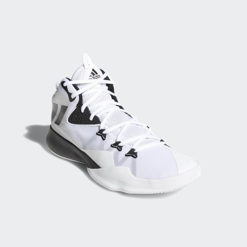 Baloncesto Dual Threat Bb8377 Adidas Black Friday 2017 Zapatillas TqdHwq