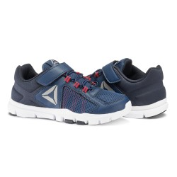 Zapatillas Reebok YourFlex Train 9.0 CN2955