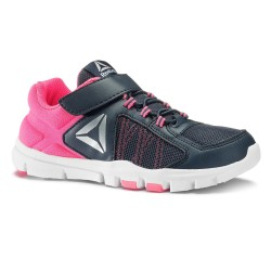 Zapatillas Reebok YourFlex Train 9.0 CN2956