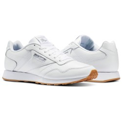 Zapatillas Reebok Royal Glide LX BS7992