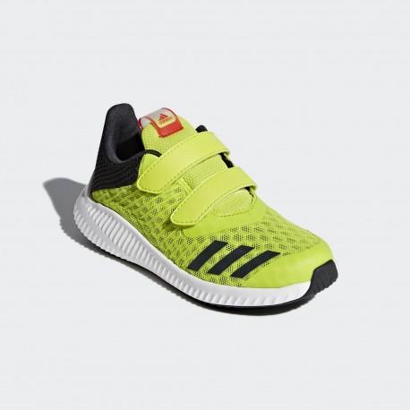 Zapatillas Adidas FortaRun Cool CP9520