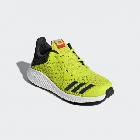 Zapatillas Adidas FortaRun Cool CP9523