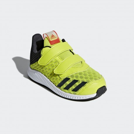 Zapatillas Adidas FortaRun Cool CP9518