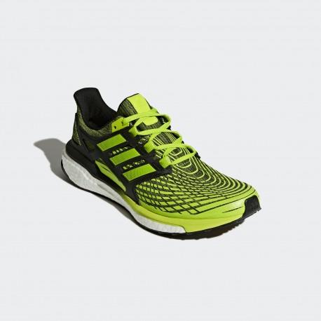 Zapatillas Adidas Energy Boost CP9542