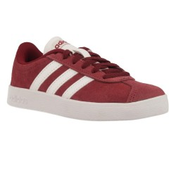 Zapatillas Adidas VL Court DB1829
