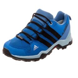 Botas Adidas Terrex AX2R CP K CQ1752