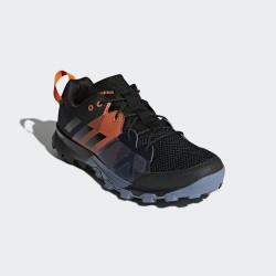 sports shoes 3fa13 43dd1 Zapatillas Adidas Kanadia 8.1 Trail CP8842. Nuevo Oferta!