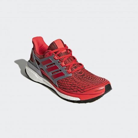 Adidas Manzanedo Boost Cp9538 Zapatillas Energy Deportes XqdXf