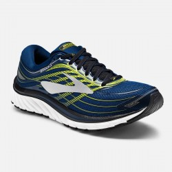 Zapatillas Brooks Glycerin 15 110258 1D 473