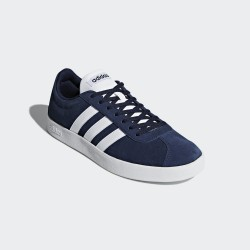 Zapatillas Adidas VL Court 2.0 DA9854