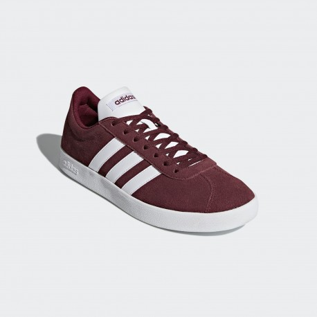 Zapatillas Adidas VL Court 2.0 DA9855