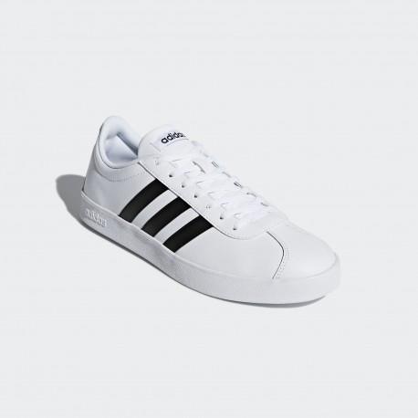 Zapatillas Adidas VL Court 2.0 DA9868