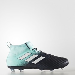 Bota Futbol Adidas ACE 17.2 FG S77055