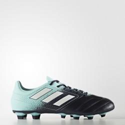 Bota Futbol Adidas ACE 17.4 FXG S77093