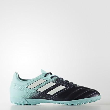 Zapatilla Fútbol Sala Adidas ACE 17.4 TF S77114