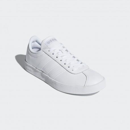 Zapatillas Adidas VL Court 2.0 W DB0025