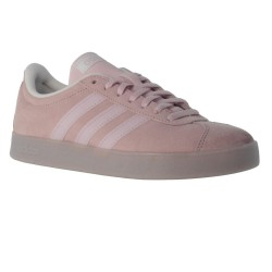 Zapatillas Adidas VL Court 2.0 W DB0840