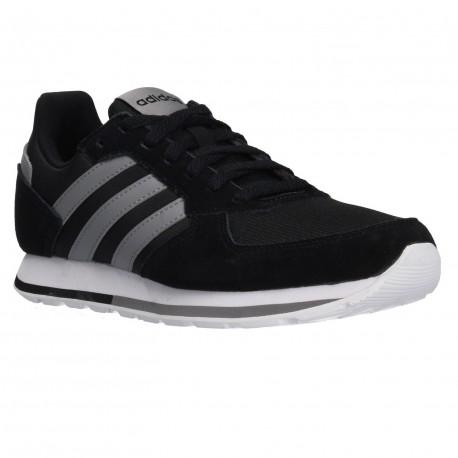 Zapatillas Adidas 8K DB1728