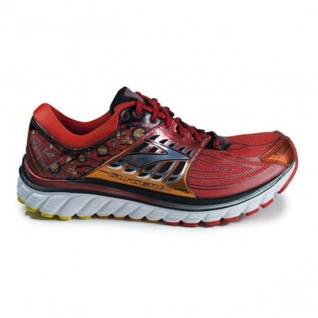 Zapatillas Brooks Glycerin 14 110236 1D 815