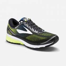 Zapatillas Brooks Ghost 10 110257 1D 024