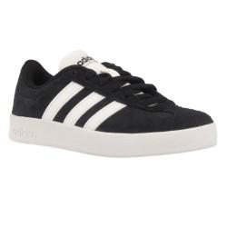 Zapatillas Adidas VL Court 2.0 K DB1827