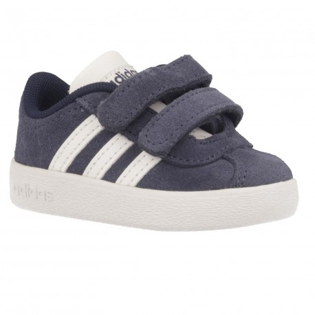 Zapatillas Adidas VL Court 2.0 CMF I DB1834