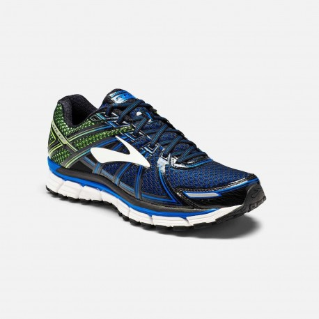 Zapatillas Brooks Adrenaline GTS 17 110241 1D 455