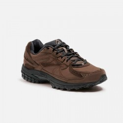 Botas Brooks Adrenaline Walker 3 110152 1D 222