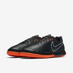 Zapatillas Futbol Sala Nike Lunar Legendx 7 Pro IC AH7246 080