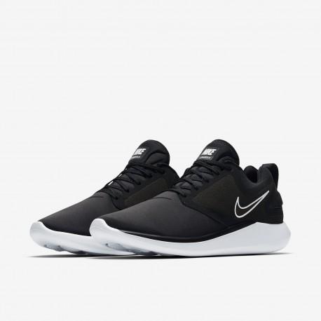 Zapatillas Nike LunarSolo AA4079 001