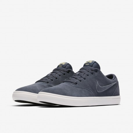 Zapatillas Nike SB Check Solar843895 402