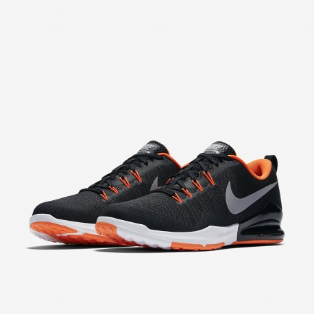 Zapatillas Nike Zoom Train Action 852438 016