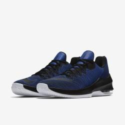 Zapatillas Baloncesto Nike Air Max Infuriate 2 Low 908975 400