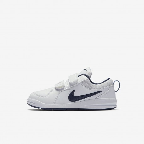 Zapatillas Nike Pico 4 PSV 454500 101