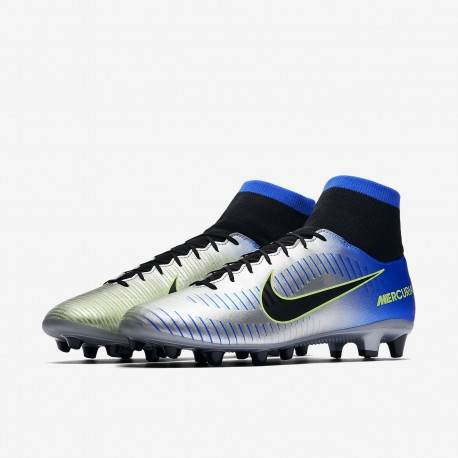 purchase cheap ef5b1 c1d81 Bota Futbol Nike Mercurial VCTRY 6 NJR 921503 407