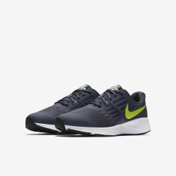 Zapatillas Nike Star Runner GS 907254 404
