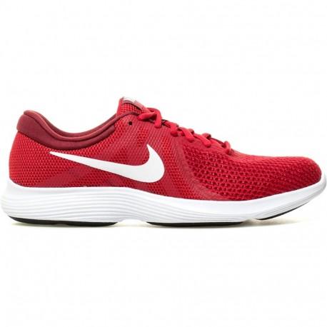 Zapatillas Nike Revolution 4 AJ3490 600