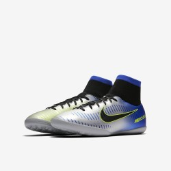 Bota Futbol Sala JR Nike Mercurial VCTRY 6 DF NJR IC 921491 407