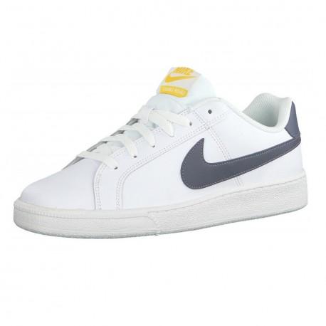 Zapatillas Tenis Nike Court Royale 749747 105