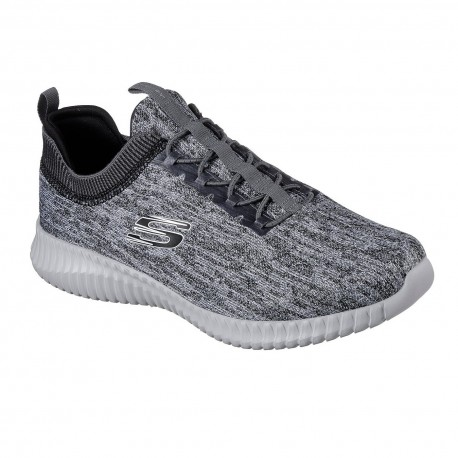 Zapatillas Skechers Elite Flex - Hartnell 52642 GYBK