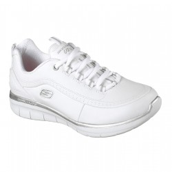 Zapatillas Skechers Synergy 2.0 12363 WSL